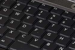 250px-QWERTY_keyboard.jpg