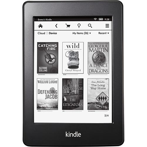 unfastened ebooks kindle layout
